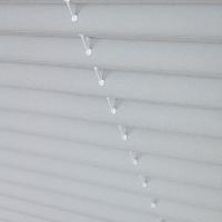 Cameo Blinds. Shutter blinds. Ely & Newmarket